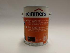 Remmers - Langzeit Lasur UV 2,5L teak