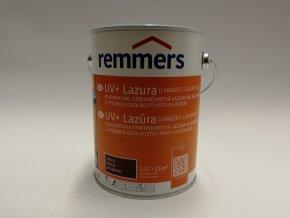 Remmers - Langzeit Lasur UV 2,5L ořech