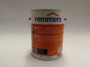 Remmers - Langzeit Lasur UV 2,5L palisandr