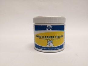 Americol Hand Cleaner Yellow 600ml