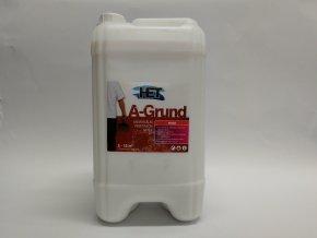 Penetrace A-Grund 10kg, HET
