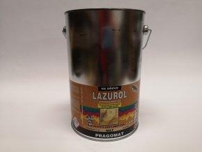 C-1038/0000 Mat 4kg (Lazurol Pragomat)