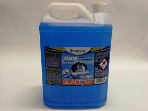 Nemrznoucí kapalina (-20´C) 5L