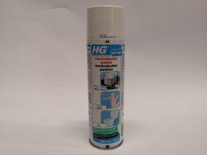 HG Neutralizátor pachů - sprej 400ml