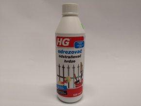 HG Odrezovač 0,5L