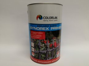 S-2000/0840 3,5L SYNOREX PRIMER