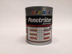 ALKYTON - Penetrátor 0,75L