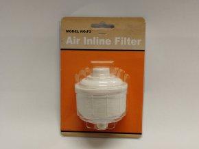 ND Filtr vzduchu