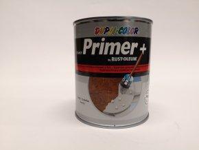 ALKYTON - Primer+  0,75L