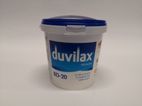 DUVILAX BD-20 1kg