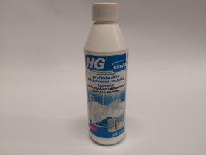HG Modrý hagesan 0,5L