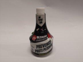 Fungisan prevence 0,5L