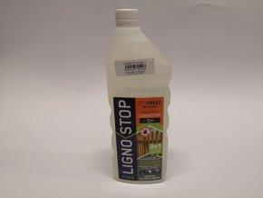 Lignostop SH (V-1045) 1L