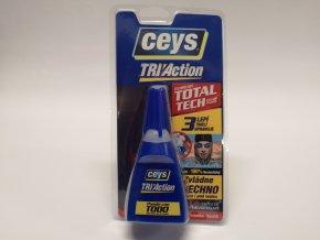 CEYS lepidlo TRI Action (MS-tech) 10g