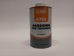 BODY HARDENER 753/1L
