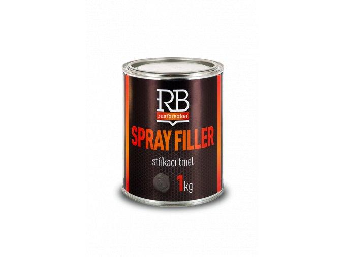 p SprayFiller 1