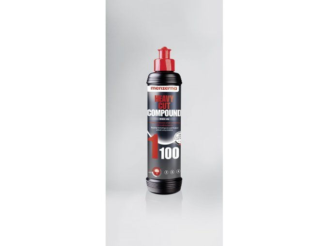 Menzerna HCC1100 250ml