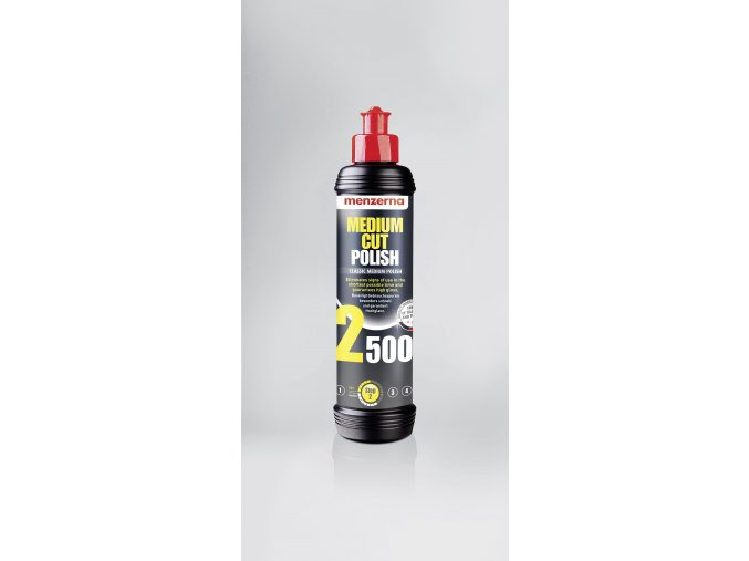 Menzerna MCP2500 250ml