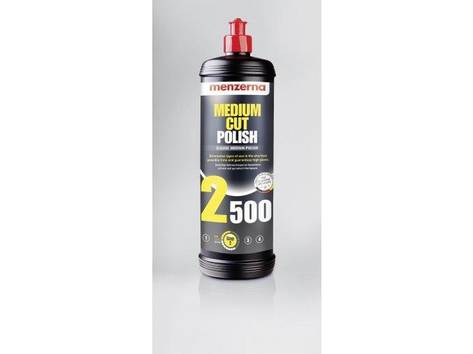 Menzerna MCP2500 1l