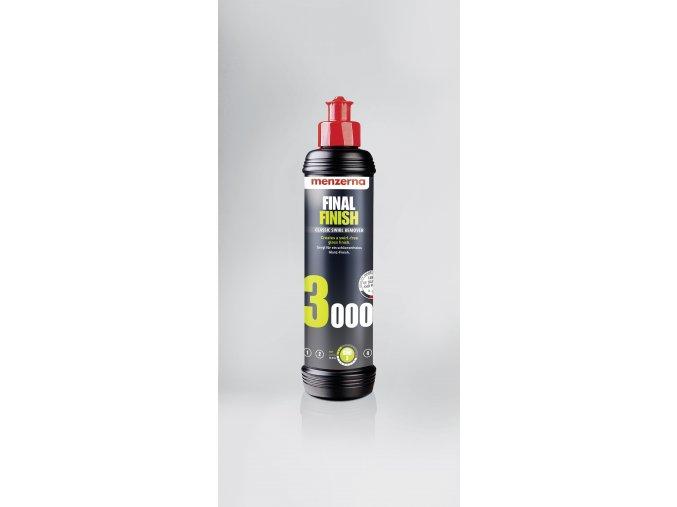 Menzerna FF3000 250ml