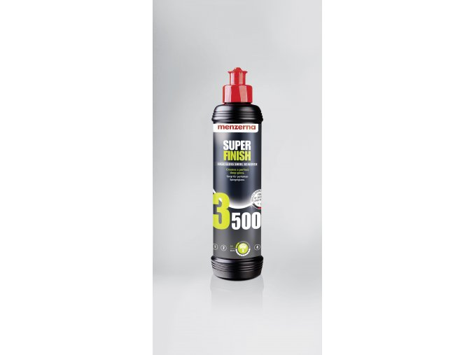 Menzerna SF3500 250ml