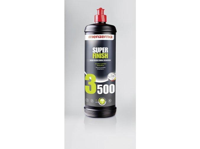 Menzerna SF3500 1l