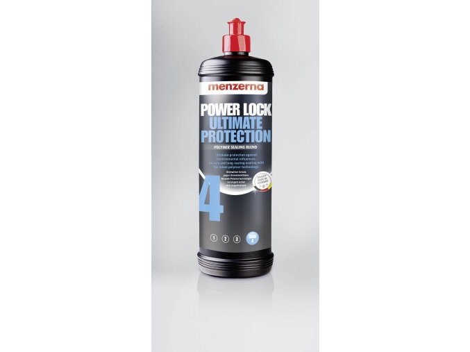 Menzerna Power Lock 1l