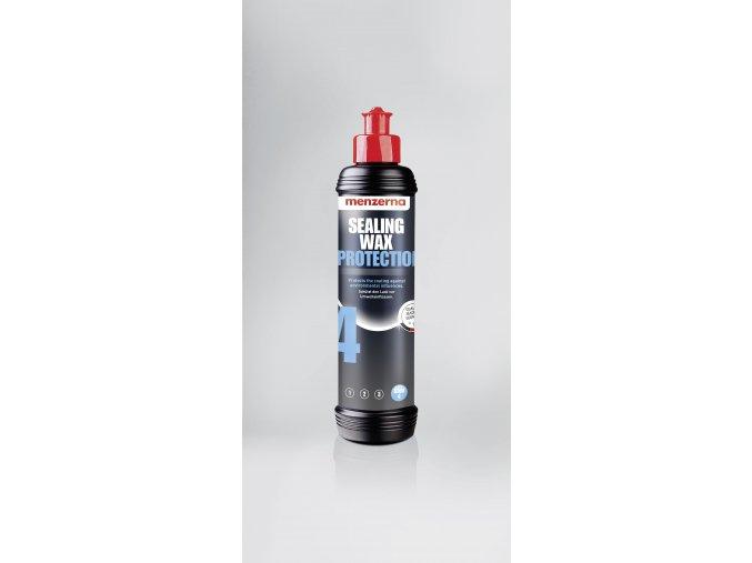 Menzerna Sealing Wax Protection 250ml