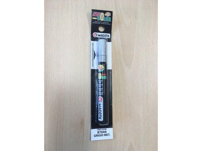 Macota  -  Opravné pero na opravu autolaků - 10 ml