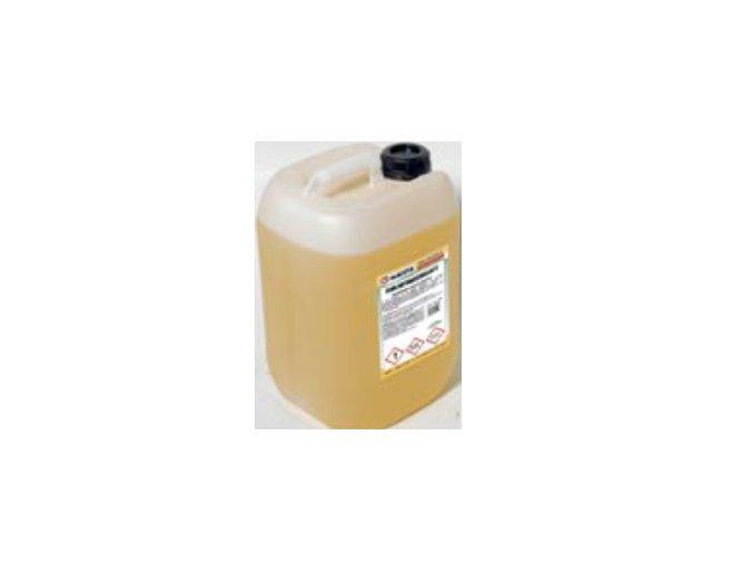 Macota - Flor šampon s voskem