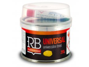 RB universal 4,5 kg