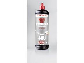 Menzerna HCC400 1l