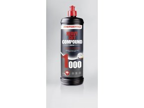 Menzerna HCC1000 1l