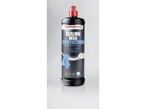 Menzerna Sealing Wax Protection 1l