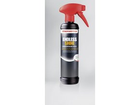 Menzerna EndlessShine 500ml