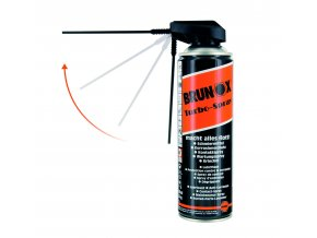 brunox Turbo CMYK 01