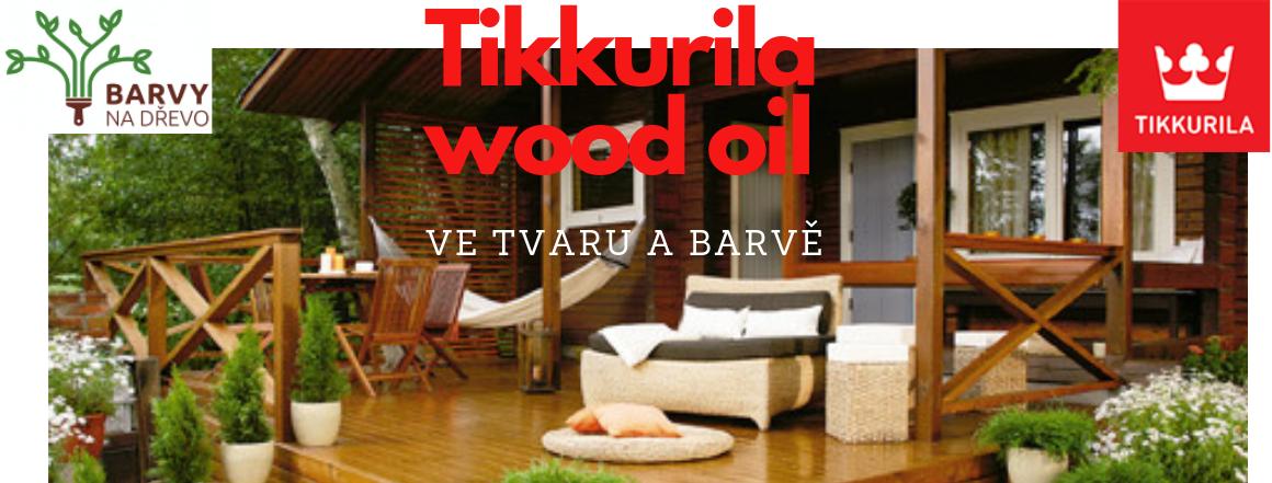 tikkurila wood oil