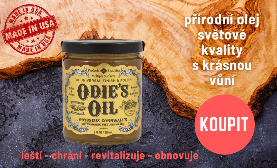 odies oil