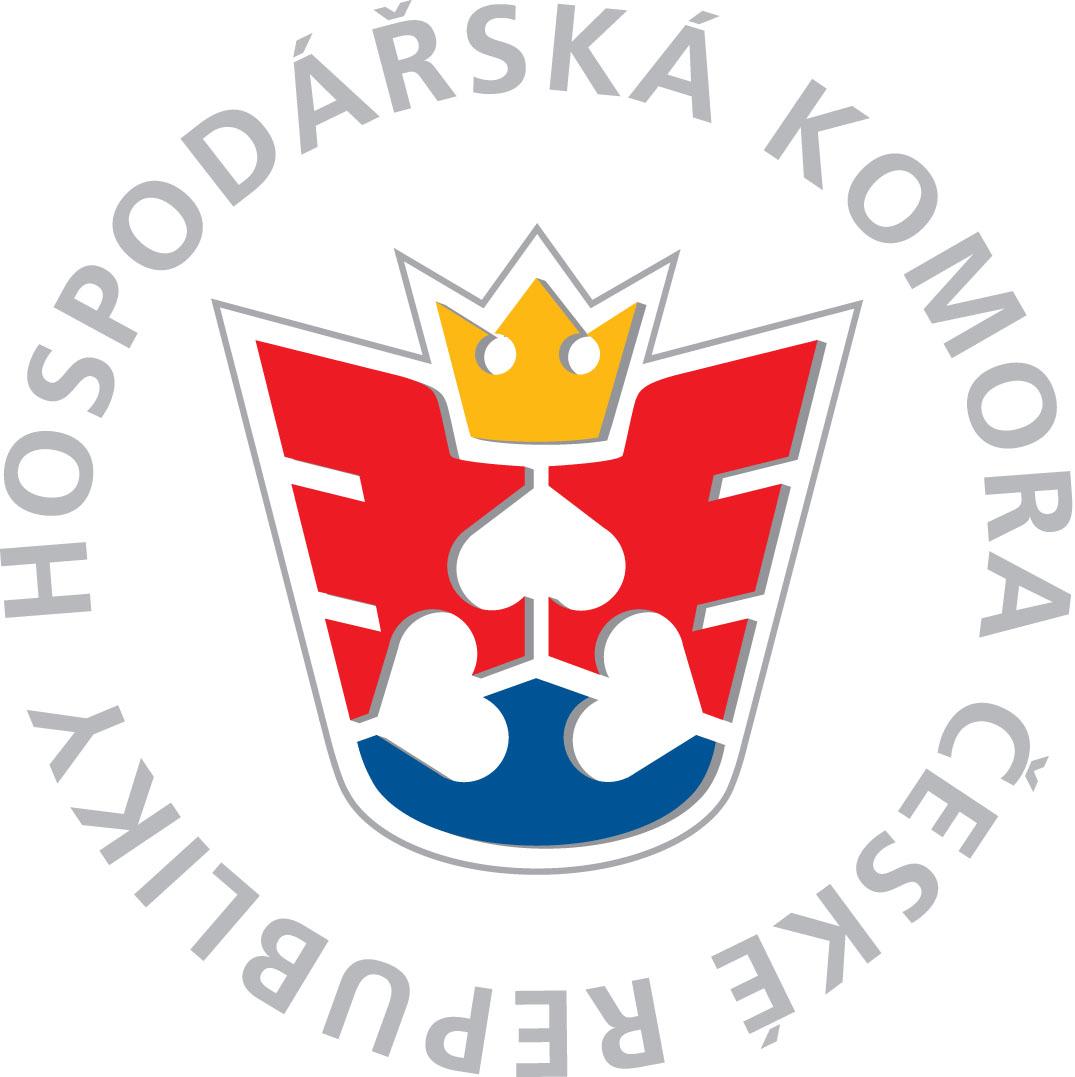 Člen hospodařské kompory české republiky