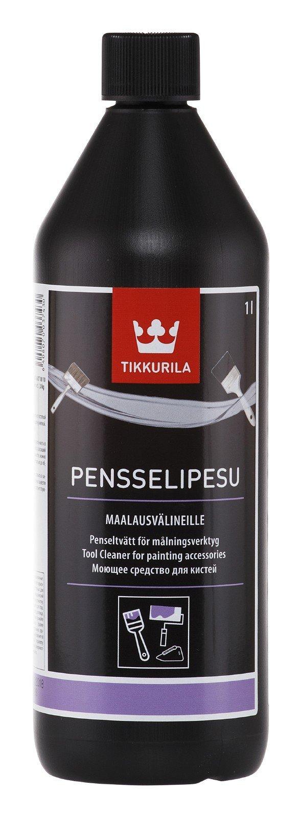 Tikkurila PENSSELIPESU (Čistič malířského nářadí)