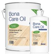 Bona CARE OIL (Rychleschnoucí olej pro údržbu olejovaných dřevěných podlah)