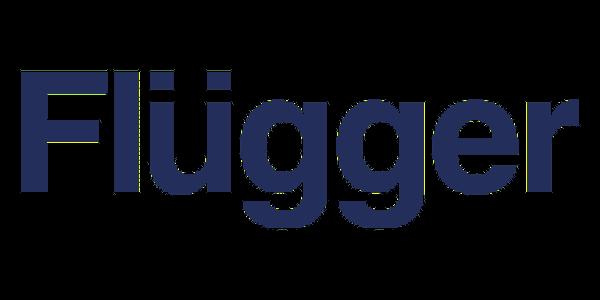 Vnitřní barvy Flügger