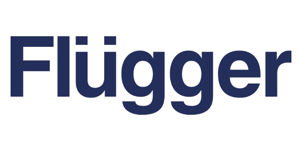 Venkovní barvy Flügger