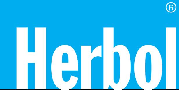 Venkovní barvy Herbol