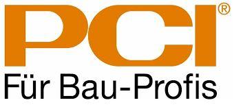 PCI Stavební chemie
