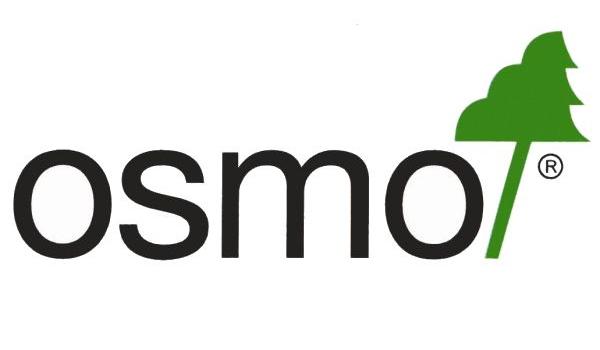 Vnitřní barvy OSMO