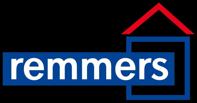 Vnitřní barvy Remmers