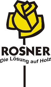 Rosner