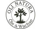Oli-Natura