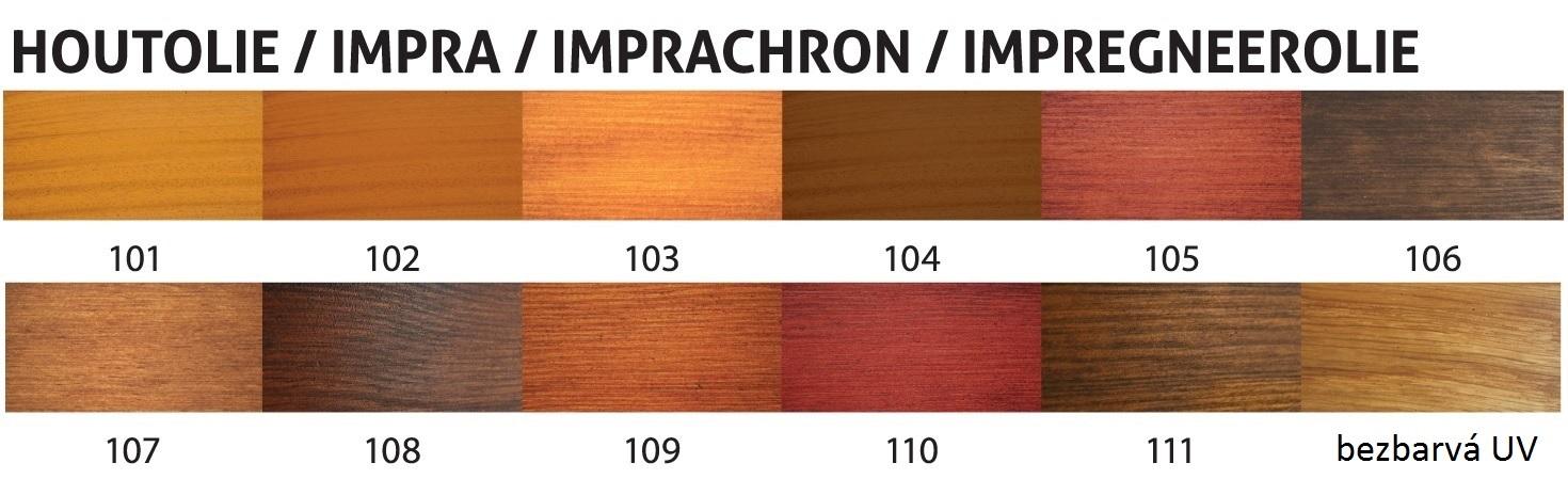 1461406596-imprachron-kolor_big